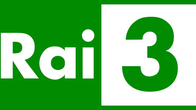 RAI TRE