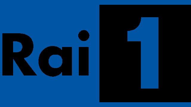 RAI UNO
