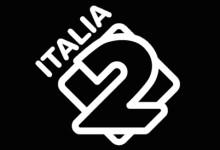 ITALIA DUE MEDIASET
